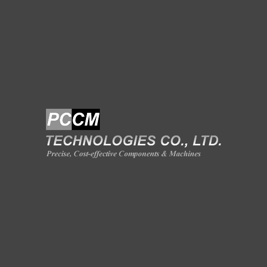 PDS planetary gearheads PCCM TECH