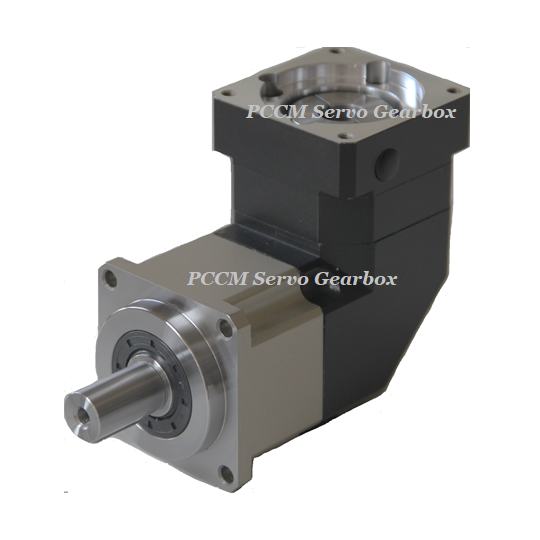 PHR Series right angle planetary gearheads PCCM