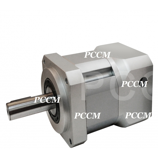 PSE stainless steel planetary gearhead PCCM TECH