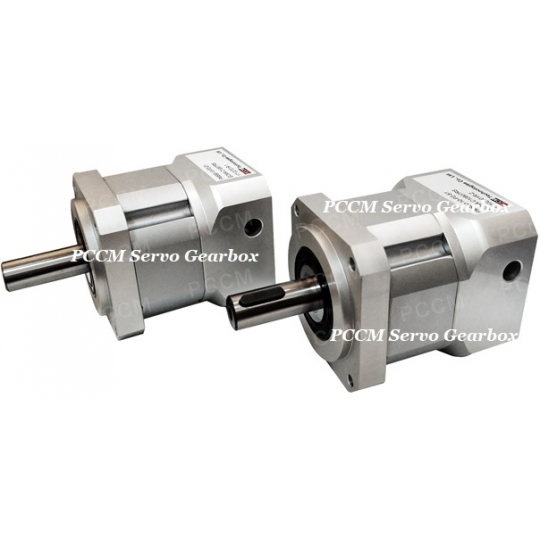PMS Series planetary gearheads PCCM